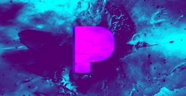 Pandora Avis